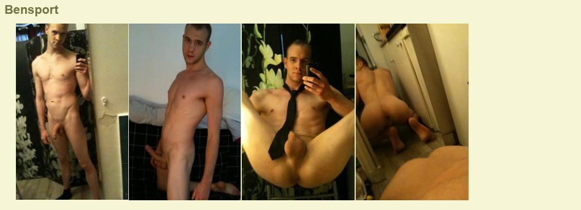 Recrutement acteur porno gay
